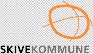 skive_logo_primaert_cmyk_avistryk