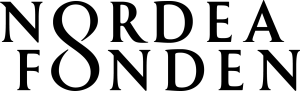 NordeaFonden_Logo 1_Black_RGB