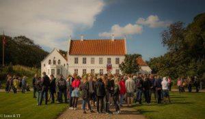 Fortællefestival Vestjylland 2019.09.14 (2) kompr