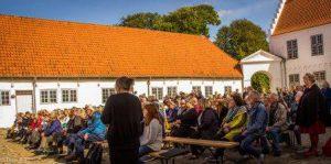 Fortællefestival Vestjylland 2019.09.14 (31-1) kompr