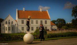 Fortællefestival Vestjylland 2019.09.14 (4-1) (2) kompr