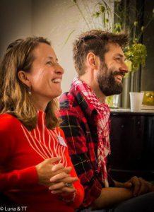 Fortællefestival Vestjylland 2019.09.15 (62) kompr