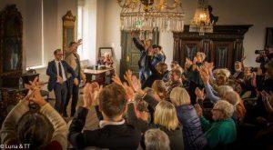 Fortællefestival Vestjylland 2019.09.15 (68) kompr